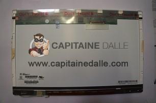 kit compatible