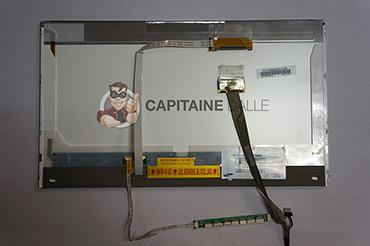 Emplacement du connecteur CCFL 30 pins